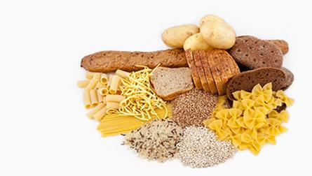 david mariani semplificazione alimentare healthy habits