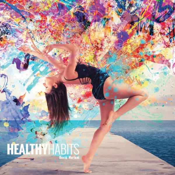 corso-abbonamento-healthy-habits