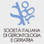 società italiana de gerontologia e gariatria